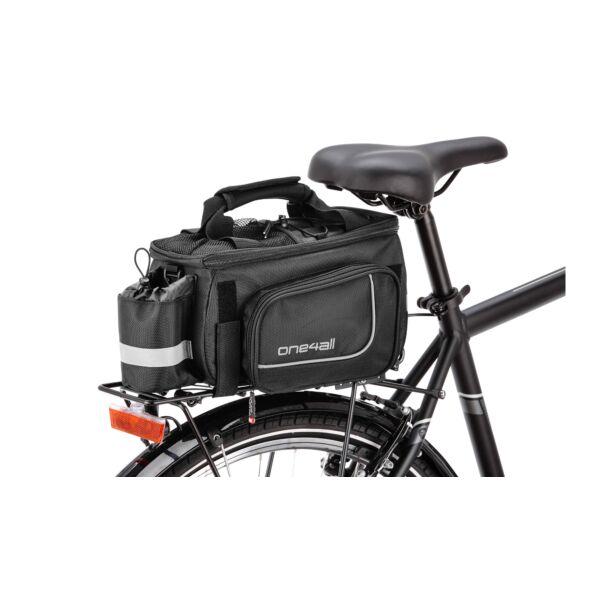 Táska Northwind Smartbag One4all