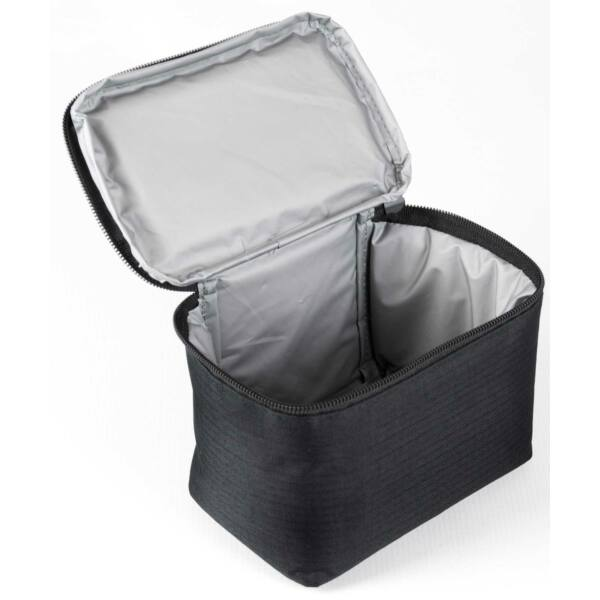 Táska Northwind I-Rack Cool Bag