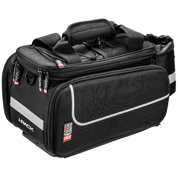 Táska I-Rack Northwind Smart Bag Pro
