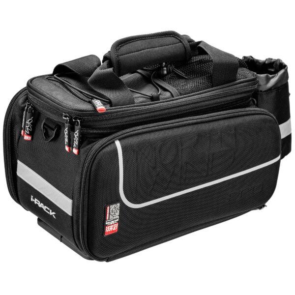 Táska I-Rack Northwind Smart Bag Pro
