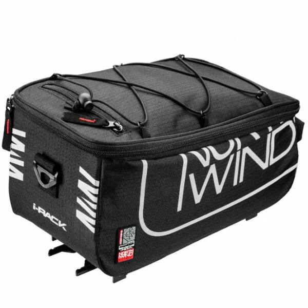 Táska I-RACK Northwind Smartbag Pure
