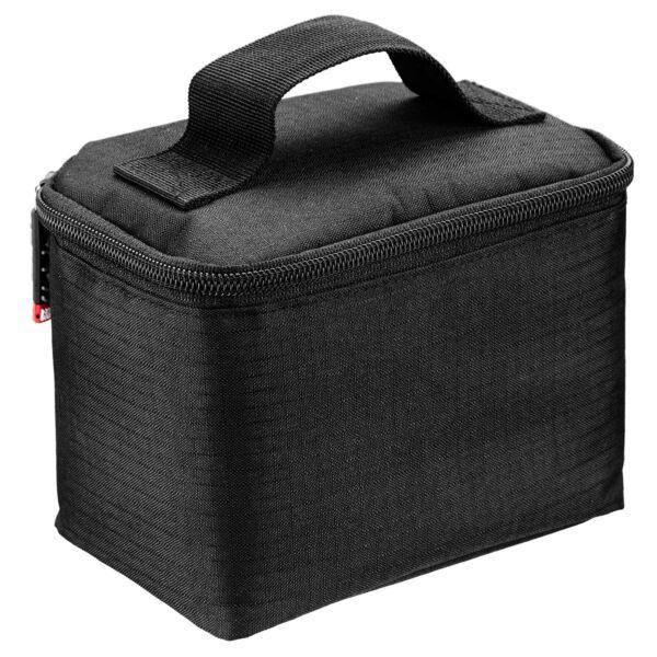 Táska Northwind I-Rack Tool Bag