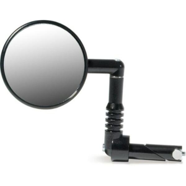 HP  Mirrycle tükör