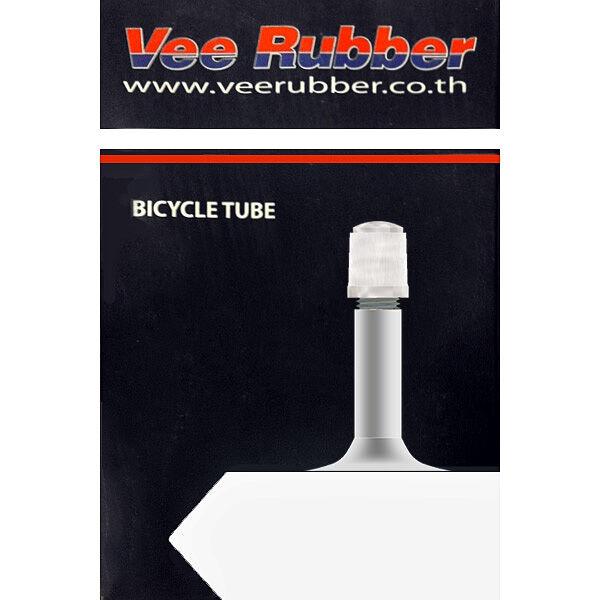 Vee Rubber AV belső 22x1,75/2,125