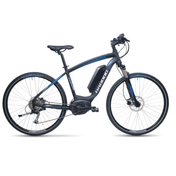 Badbike Canario 8 elektromos kerékpár