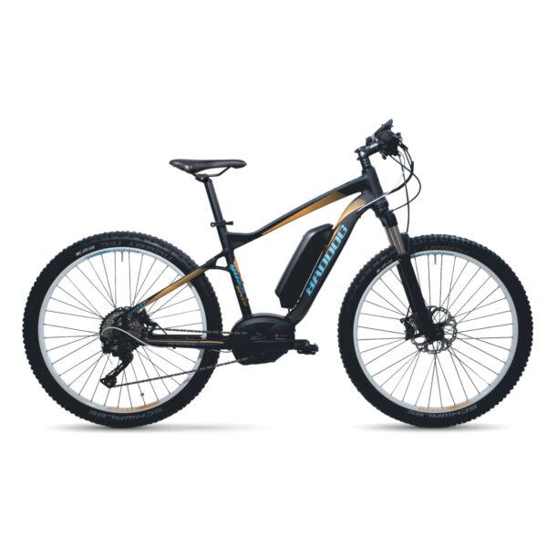 Badbike Husky 10.3 elektromos kerékpár