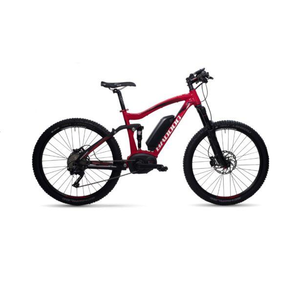 Badbike Tosa S elektromos kerékpár