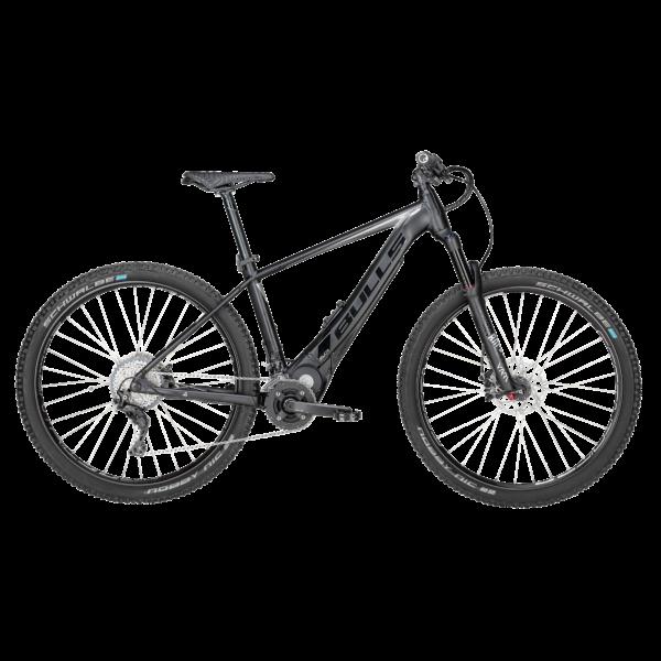"""Bulls E-Stream EVO 4 29"""" elektromos kerékpár"""