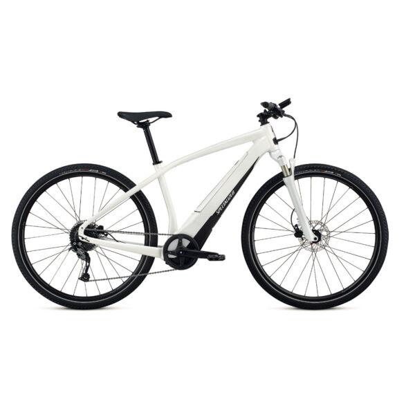 Specialized Turbo Vado Men 2.0 elektromos kerékpár