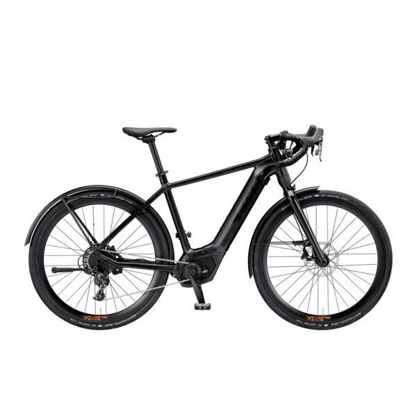 KTM Macina Flite LFC elektromos kerékpár