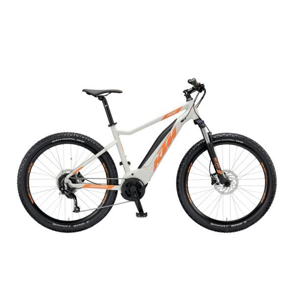 KTM Macina Ride 272 elektromos kerékpár