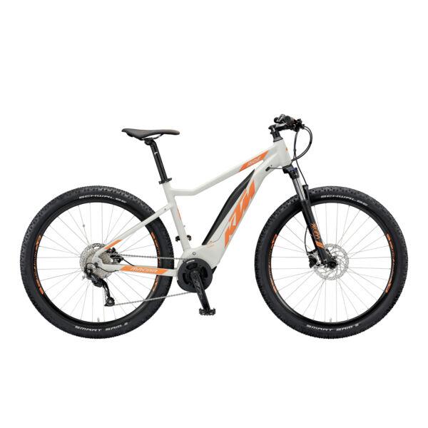 KTM Macina Ride 292 elektromos kerékpár