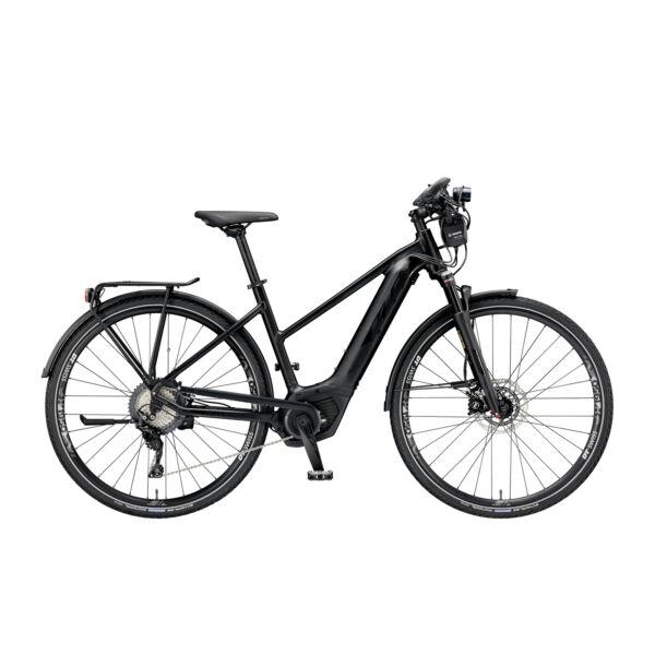 KTM Macina Sport ABS 11 elektromos kerékpár
