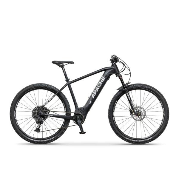 Apache Hupahu Bosch CX elektromos kerékpár