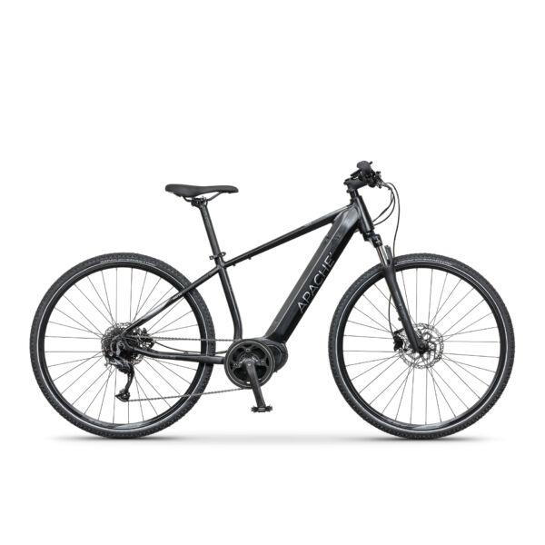 Apache Matto MX-I elektromos kerékpár