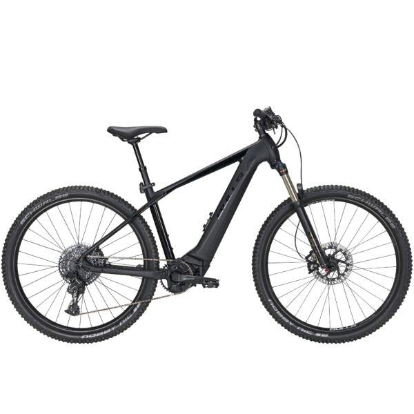 Bulls Copperhead Evo 3 XXL 27,5 elektromos kerékpár