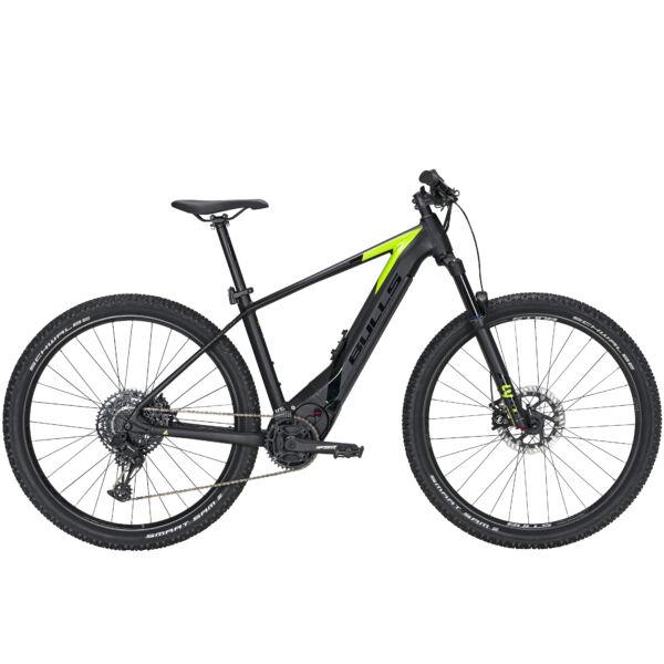 Bulls E-Stream Evo 2 29 elektromos kerékpár
