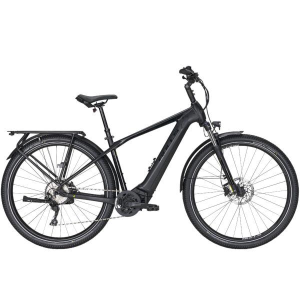 Bulls Iconic Evo 1 29 elektromos kerékpár