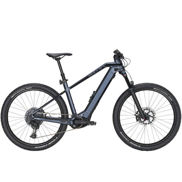 Bulls Sonic Evo 2 27,5 elektromos kerékpár