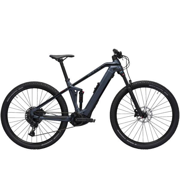Bulls Sonic Evo TR 1 elektromos kerékpár