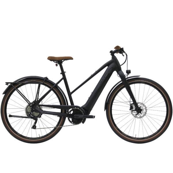 Bulls Urban Evo 10 elektromos kerékpár