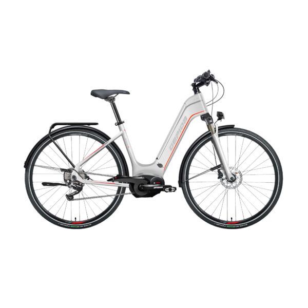 Gepida Bonum Pro SLX 10 elektromos kerékpár
