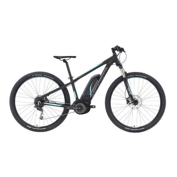 "Gepida Sirmium Deore 9 29"" elektromos kerékpár"