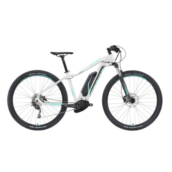 Gepida Sirmium Pro Deore 10 elektromos kerékpár