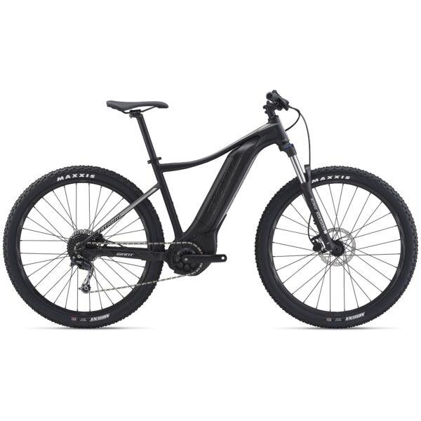 Giant Fathom E+ 3 Power 29 elektromos kerékpár