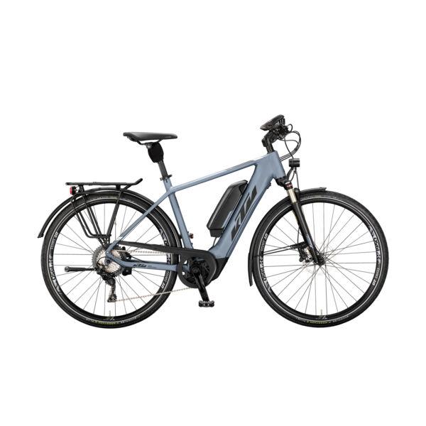 KTM Macina Mila elektromos kerékpár