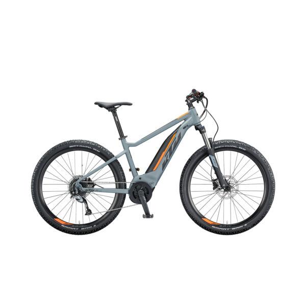 KTM Macina Ride 271 elektromos kerékpár