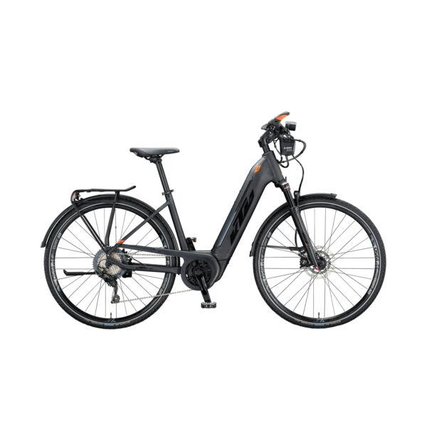KTM Macina Sport ABS elektromos kerékpár