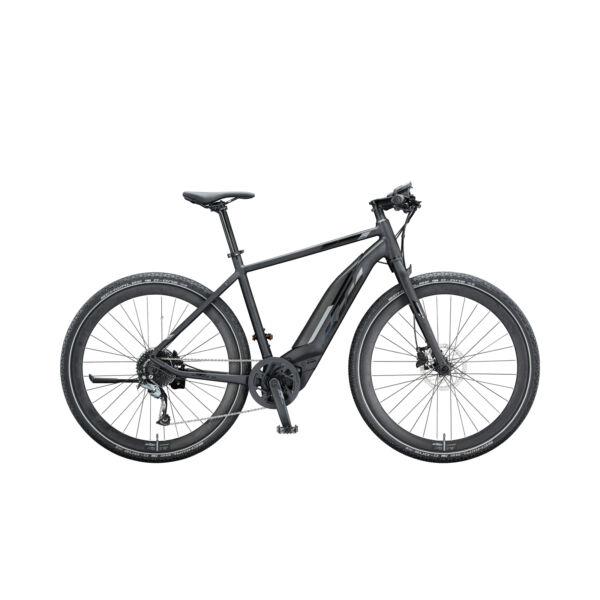 KTM Macina Sprint elektromos kerékpár