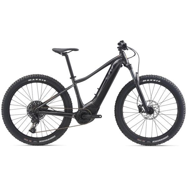 Liv Vall-E+ 1 Pro női elektromos kerékpár