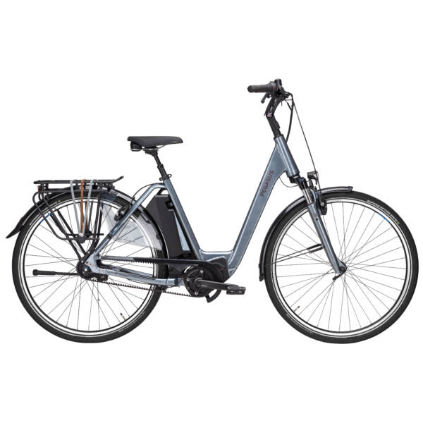 Pegasus Fano E5 elektromos kerékpár