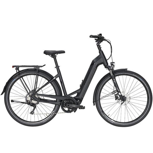 Pegasus Opero Evo 10 elektromos kerékpár