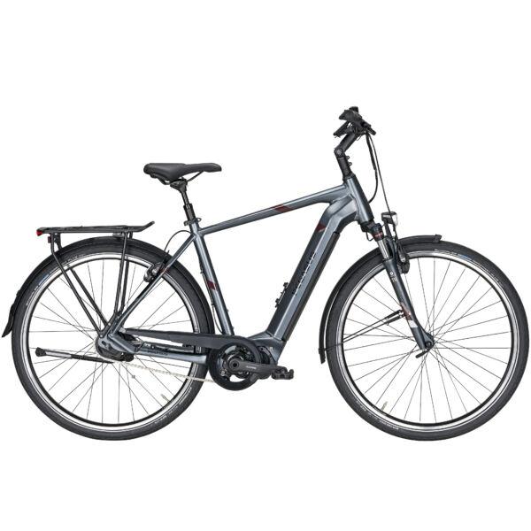 Pegasus Opero Evo 5R Di2 elektromos kerékpár