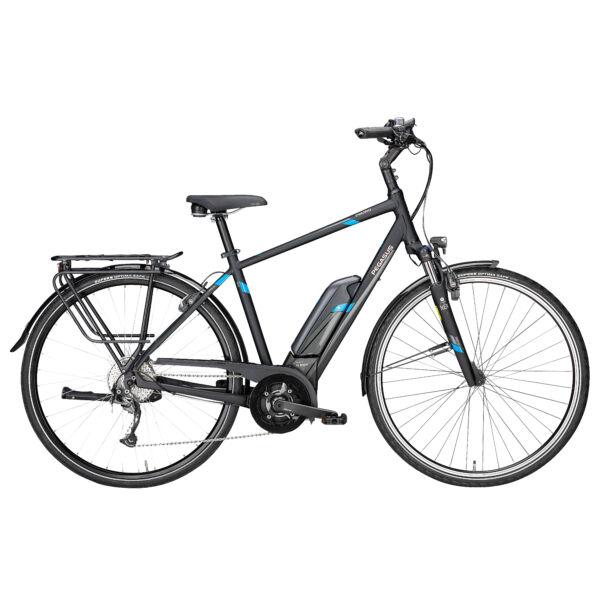 Pegasus Premio E9 Comfort elektromos kerékpár