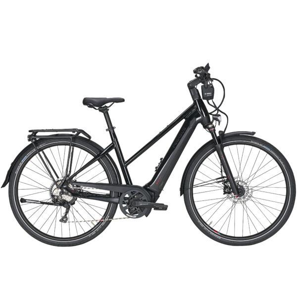 Pegasus Premio Evo 10 Lite ABS elektromos kerékpár