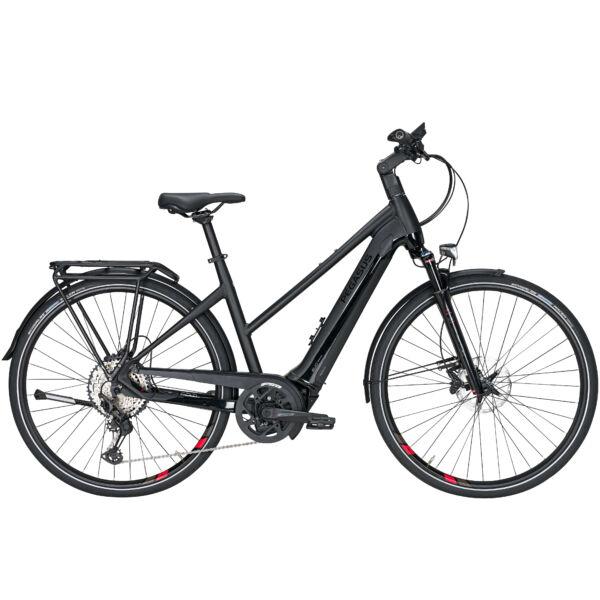 Pegasus Premio Evo 12 Superlite elektromos kerékpár