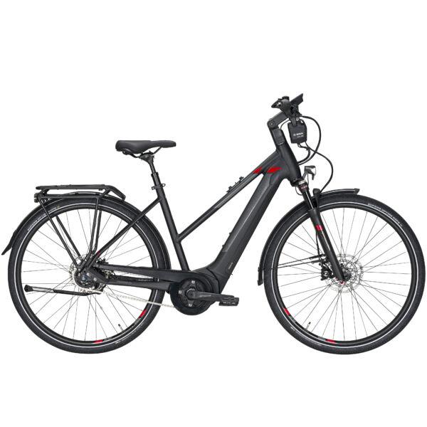 Pegasus Premio Evo 5F ABS elektromos kerékpár