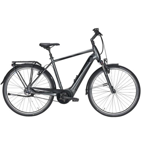 Pegasus Premio Evo 5R Belt elektromos kerékpár