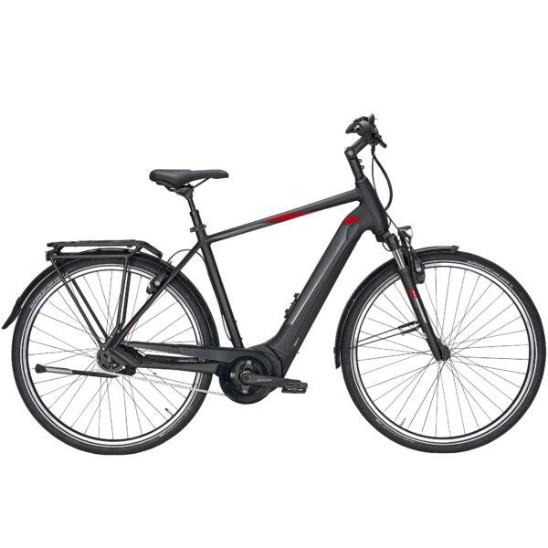 Pegasus Premio Evo 5F elektromos kerékpár