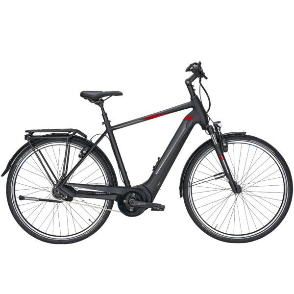 Pegasus Premio Evo 5R elektromos kerékpár