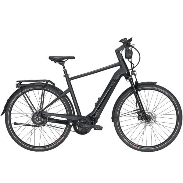 Pegasus Premio Evo NV Lite Belt ABS elektromos kerékpár