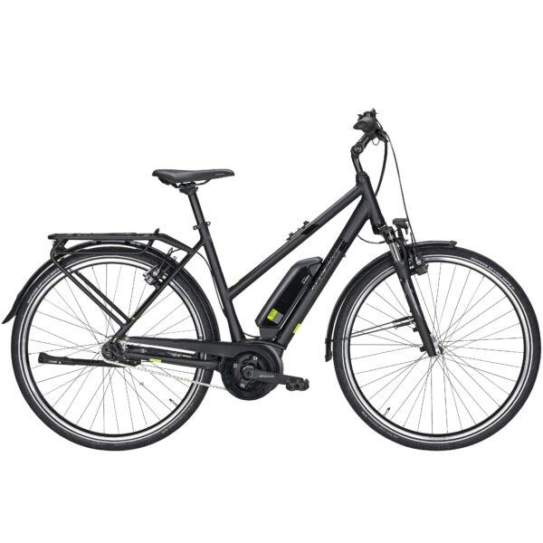 Pegasus Soler E7R Plus elektromos kerékpár