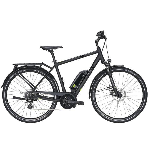 Pegasus Solero E8 Plus elektromos kerékpár
