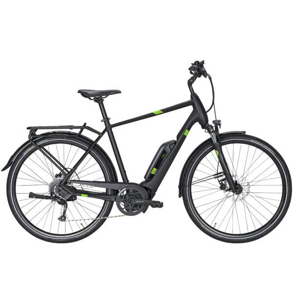 Pegasus Solero E9 Sport CX elektromos kerékpár