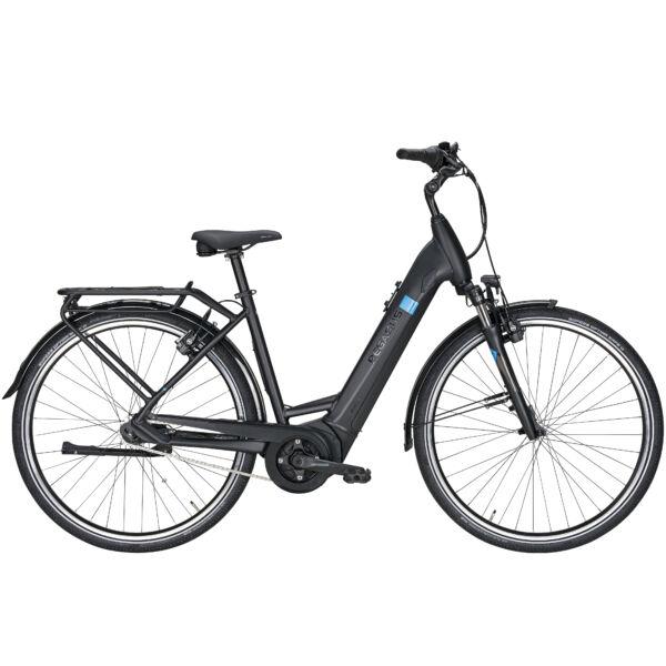 Pegasus Solero Evo 7R Plus elektromos kerékpár