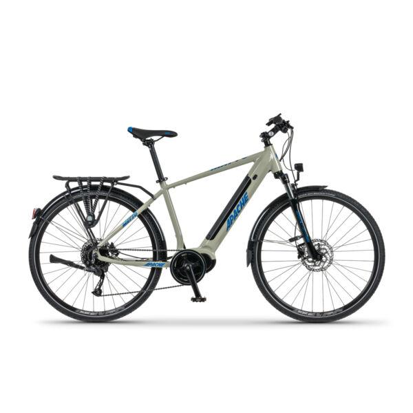 Apache Matto Tour MX5 elektromos kerékpár